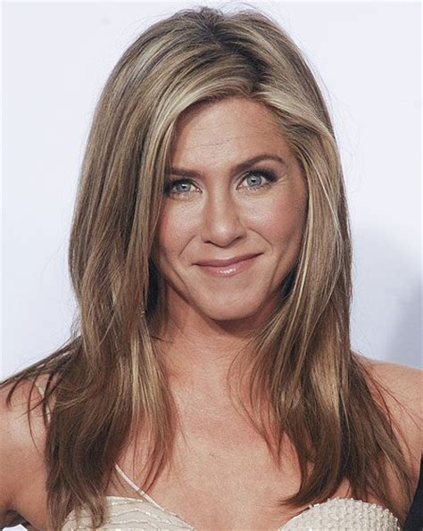 how are female celebrities dealing with thinning asg ing hair 6 tips every girl with thin lips like jennifer aniston and