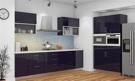 modular kitchen designs india indian modular kitchen designs bangalore hum home review