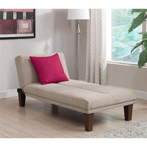 home decorators collection carter natural linen chaise home decorators collection carter natural linen chaise