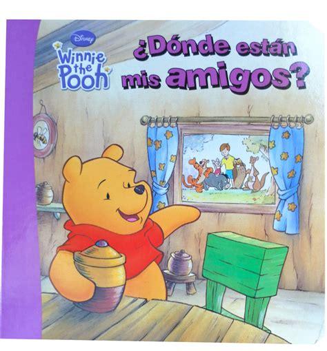 libro sorpresa dnde estan los 191 d 243 nde est 225 n mis amigos los cuentos de alejandra