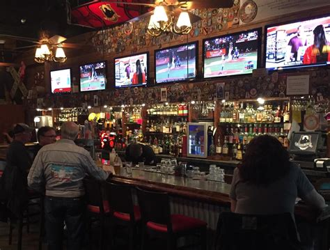 top bars in orange county best country bars in orange county 171 cbs los angeles