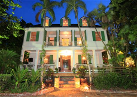 audubon house key west vacation attractions in key west florida key west attractions association