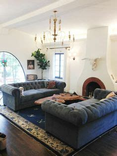 Sofa Mexico 1406 by 59 Best Kiva Fireplaces Images On Adobe