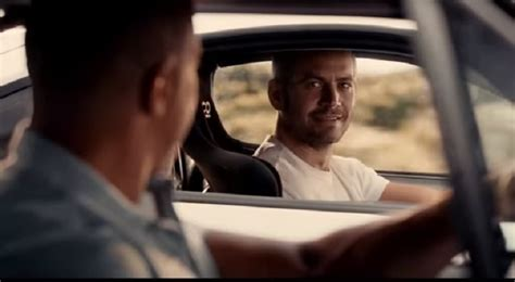 fast and furious 8 zonder paul walker fast and furious ecco perch 233 non sar 224 pi 249 possibile