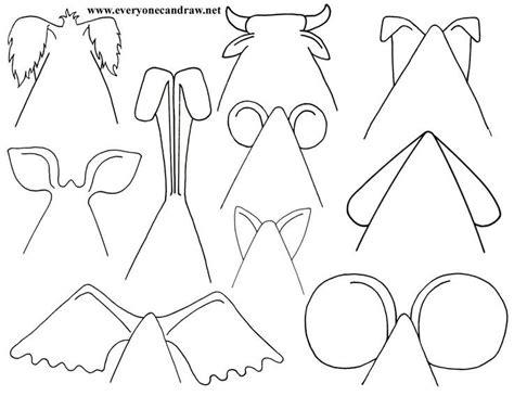 pattern making francais les 19 meilleures images du tableau aimaux sur pinterest