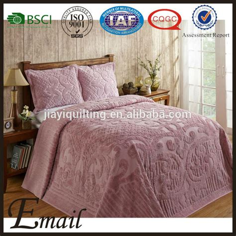 cheap bedding cheap comforter sets cotton twill reactive print bedding