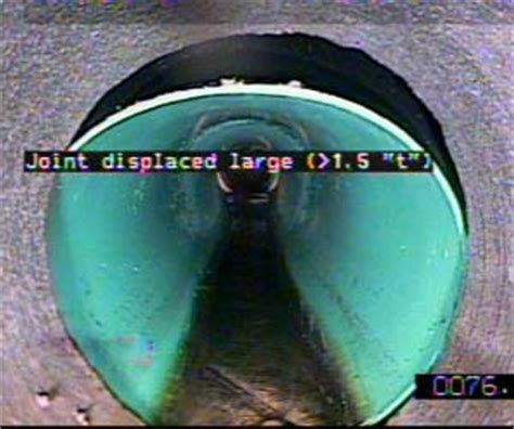 Plumbing Scope by Sewer Scopes