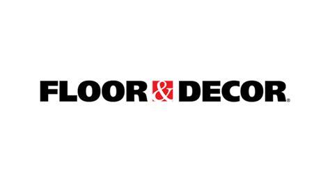 Floor & Decor Chooses Bamboo Rose for Supplier Management