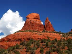 Sedona Arizona by Travel Trip Journey Red Rocks Of Sedona Arizona United
