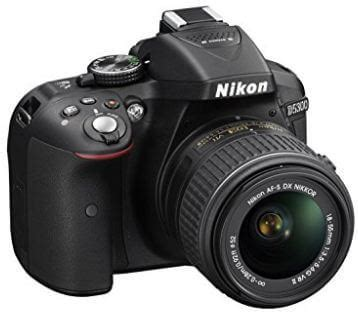 black friday deals on cameras: canon, nikon, sony