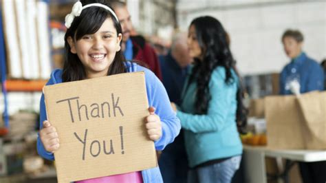 Donate Gift Card Balance - the 5 charitable donations that do the most good