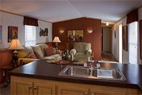 1000 images about mobile home living on