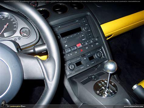 online auto repair manual 1993 lamborghini diablo interior lighting gallardo 5 0 gall156 hr image at lambocars com