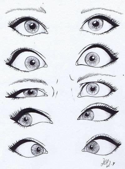 libro human traces eyes drawing art beautiful black silly eyes cute drawing eyes