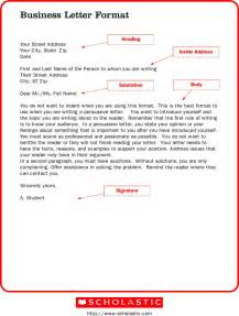 business letter writing format business letter format fotolip rich image and wallpaper