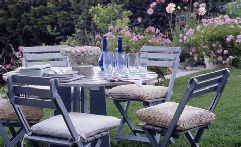 Chic Patio Furniture Shabby Chic Your Home Thehomebarn Ie