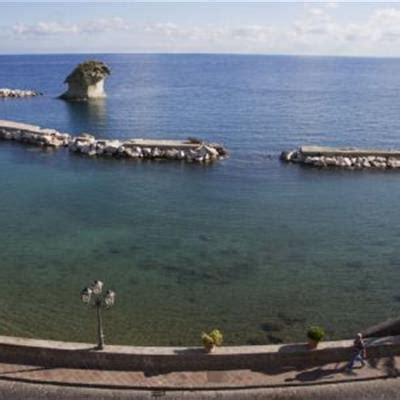 affittacamere ischia porto affittacamere economici vicino porto di casamicciola
