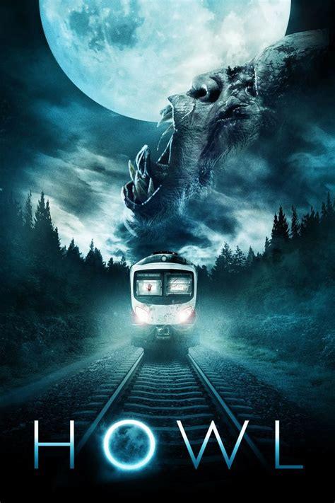 filme stream seiten howl s moving castle best 25 howl movie ideas on pinterest castle movie