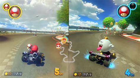 Kaset Nintendo Switch Mario Kart 8 helyett mario splatoon 233 s skyrim 233 rkezik a nintendo