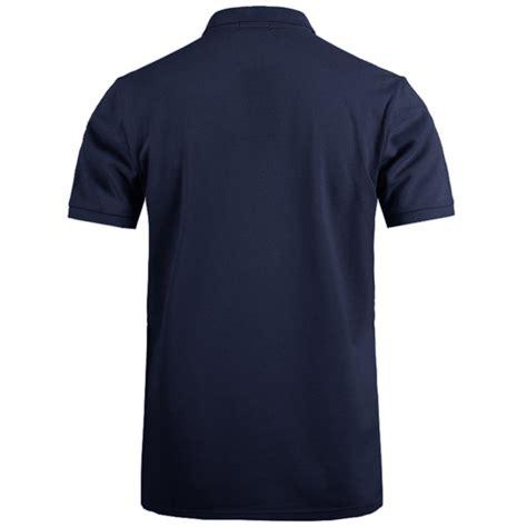 Dress Casual Polo Shirt pionner c brand clothing new polo shirt business casual solid polo shirt