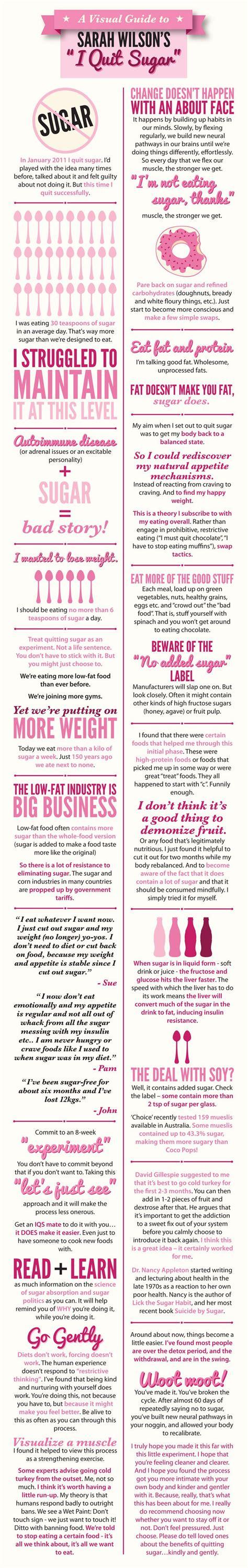 Sugar Detox Plan Alpert by 25 Best Ideas About Sugar Detox Plan On Low