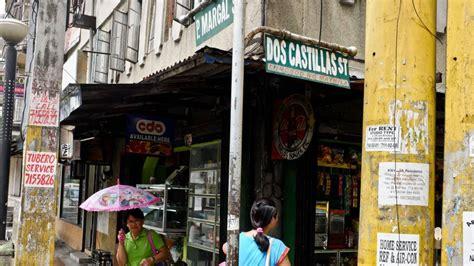 libro filipinas espaola los 250 ltimos del espa 241 ol cultura el pa 205 s