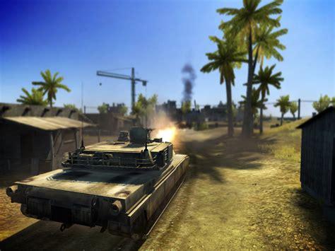 in image battlefield 2 mod db m1a2 abrams bf2hc image battlefield 2 mod for battlefield 2 mod db