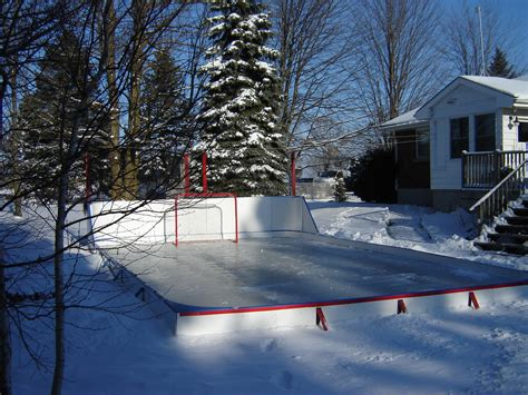 how to make a ice skating rink in your backyard 100 how to make an ice skating rink in your backyard