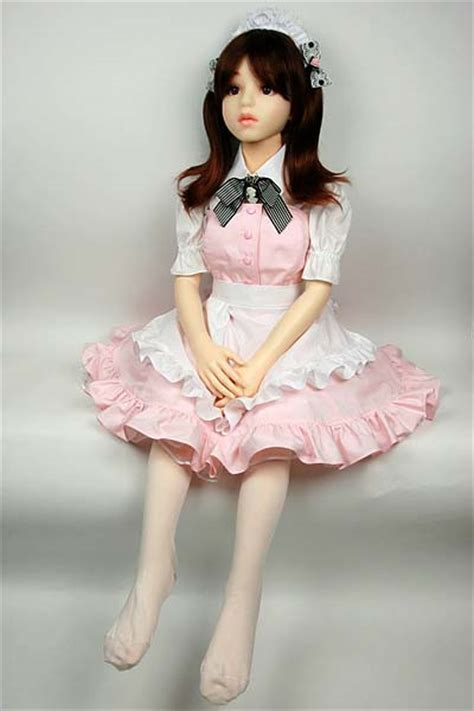 loves doll peter m found this interesting japanese doll site
