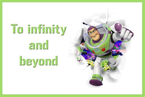 To Infinity And Beyond to infinity beyond mueller connect