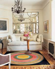 The do s and don ts of decorating with mirrors 171 saybrook homes