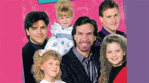 full house musical oh dear god perez hilton cast as danny tanner in full house musical kqed pop