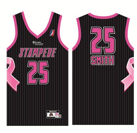 jersey design pink let 226 s just say i won 226 t be watching bruno mars at
