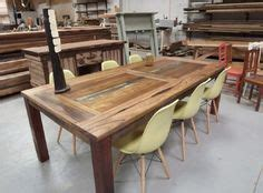 1000 images about dining tables on timber