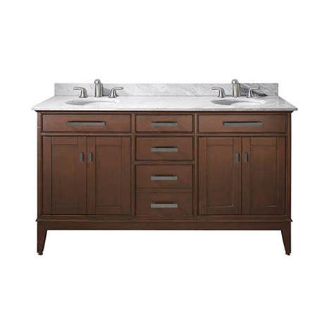 60 Inch Vanity by 60 Inch Sink Vanity Bellacor