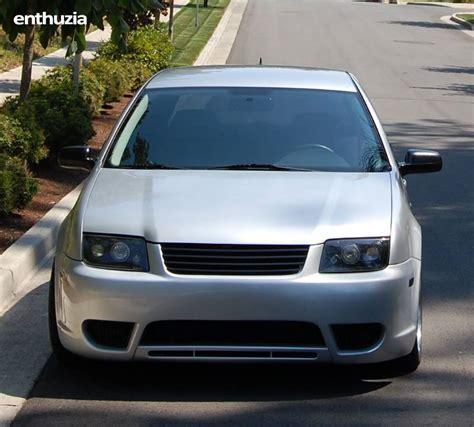Volkswagen Golfs For Sale by 2001 Volkswagen Golf For Sale