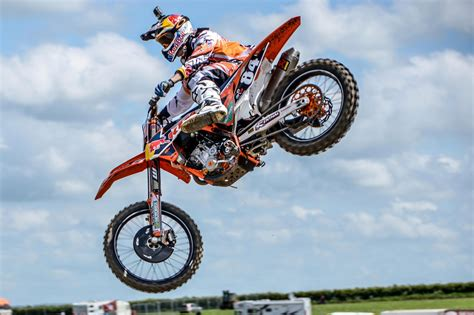 top motocross bikes best 250 dirt bike bicycling and the best bike ideas