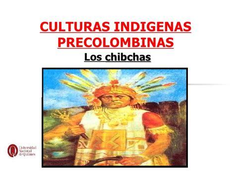 imagenes de la familia chibcha cultura ind 237 gena precolombina