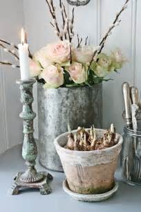 shabby chic home decor 21 diy projects to make look your home 101