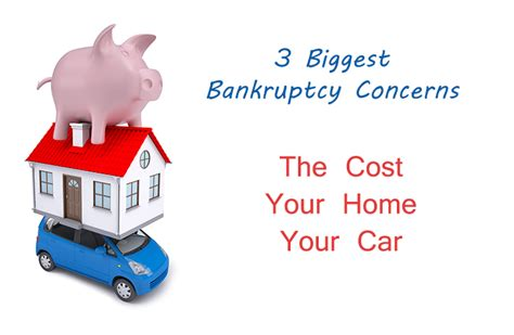 if i file bankruptcy can i buy a house 3 most asked bankruptcy questions bankruptcy canada