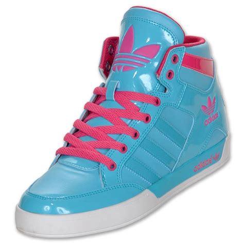 balance toddler girls  rainbow shoes pink blue