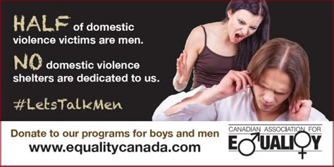 the number of male domestic abuse victims is shockingly what the mhrm does for men and why we hate feminists