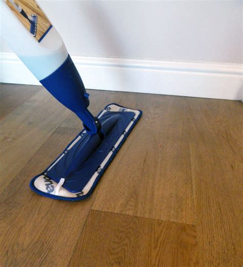 what can you use to clean hardwood floors can i use furniture to clean my hardwood floor th