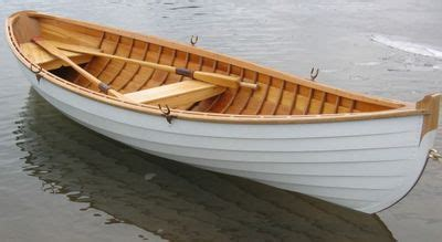 wooden row boat plans detail rowing boat planes 2 got plans