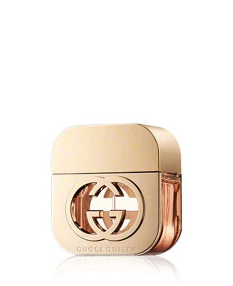 Parfum Genie Guilty For Edp 30ml gucci guilty eau de toilette spray 30 ml gt 46 reduziert
