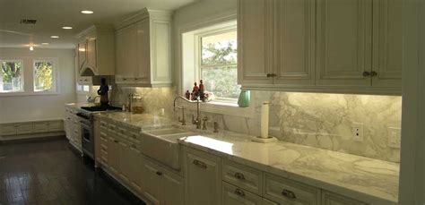 bathroom remodeling los angeles los angeles kitchen designs high end kitchen design los angeles luxury kitchen