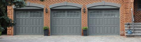 Overhead Door Dealers Burrell Overhead Doors Burrell Overhead Door Limited Sales Service And Installations Both