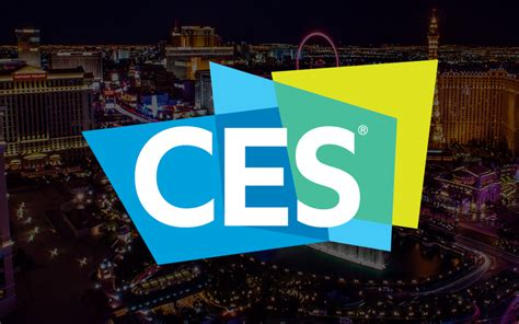 best tech announced at ces 2019 so far