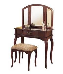 Bedroom Furniture Vanity Sets Bedroom Vanity Set Design For Your Bedroom Decoratingthe