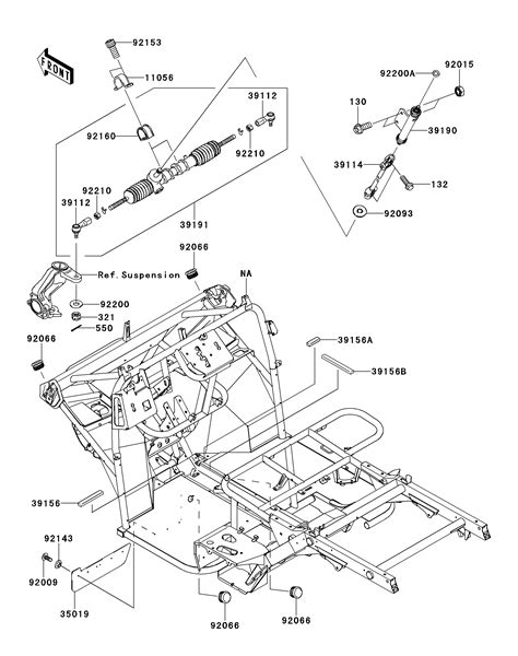wiring diagram for kawasaki mule 610 wiring diagram with